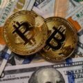 Should Investors Be Worried As Bitcoin Outpaces Gold In Performance?