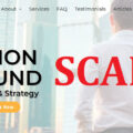 Action Refund Review – is Action Refund Scam? Uncovering the Truth!