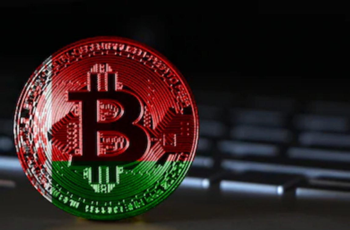 Belarus Tech Industry On The Brink Of Collapse As BelarusBank Unveils Crypto Exchange