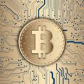 22,816 Bitcoins Worth US $386 Million Got Moved Recently