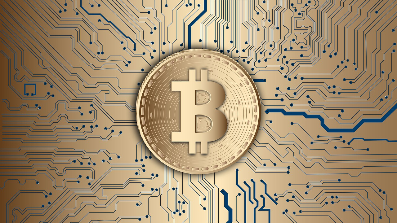 22,816 Number Of Bitcoins Worth US$ 386 Million Got Move Recently