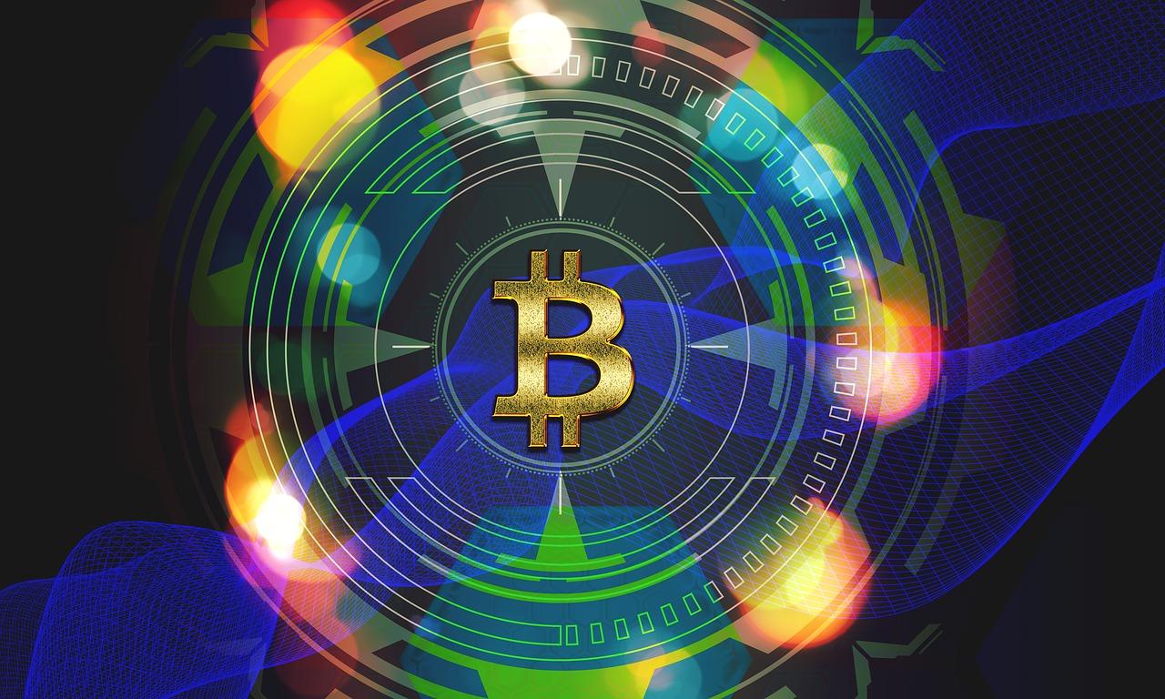 Mexico's Second Richest Invests 10% Of His Entire Liquid Portfolio In Bitcoin