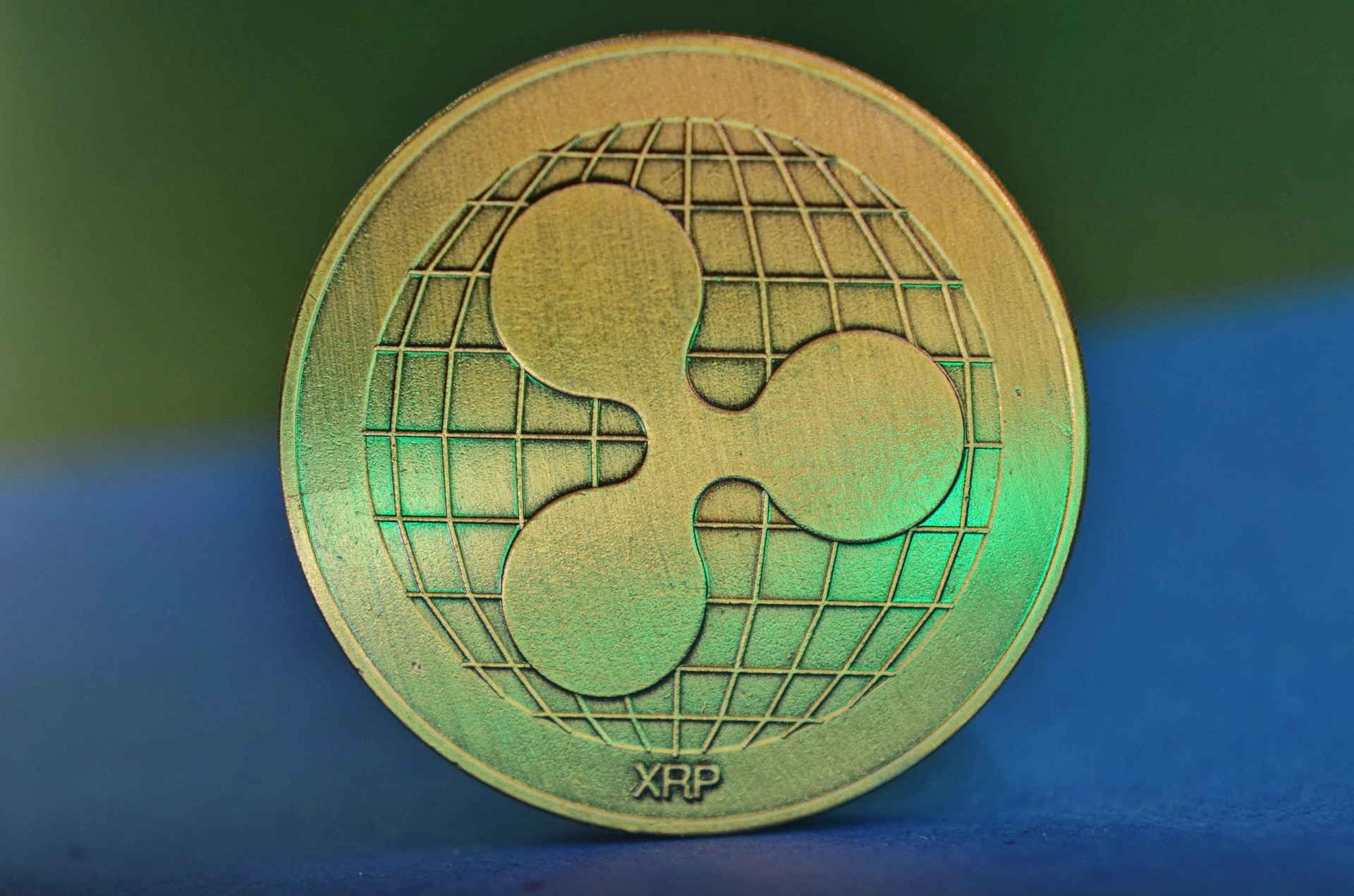Binance US, Bittrex, And eToro Announce To Discontinue XRP Trading