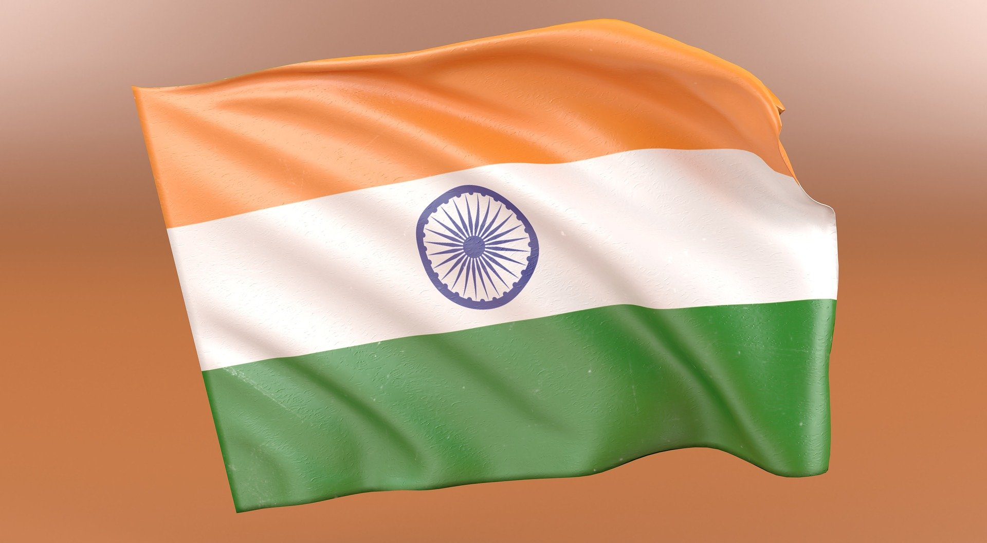 Crypto Hardware Wallets to Seize, Proposes Indian Authorities