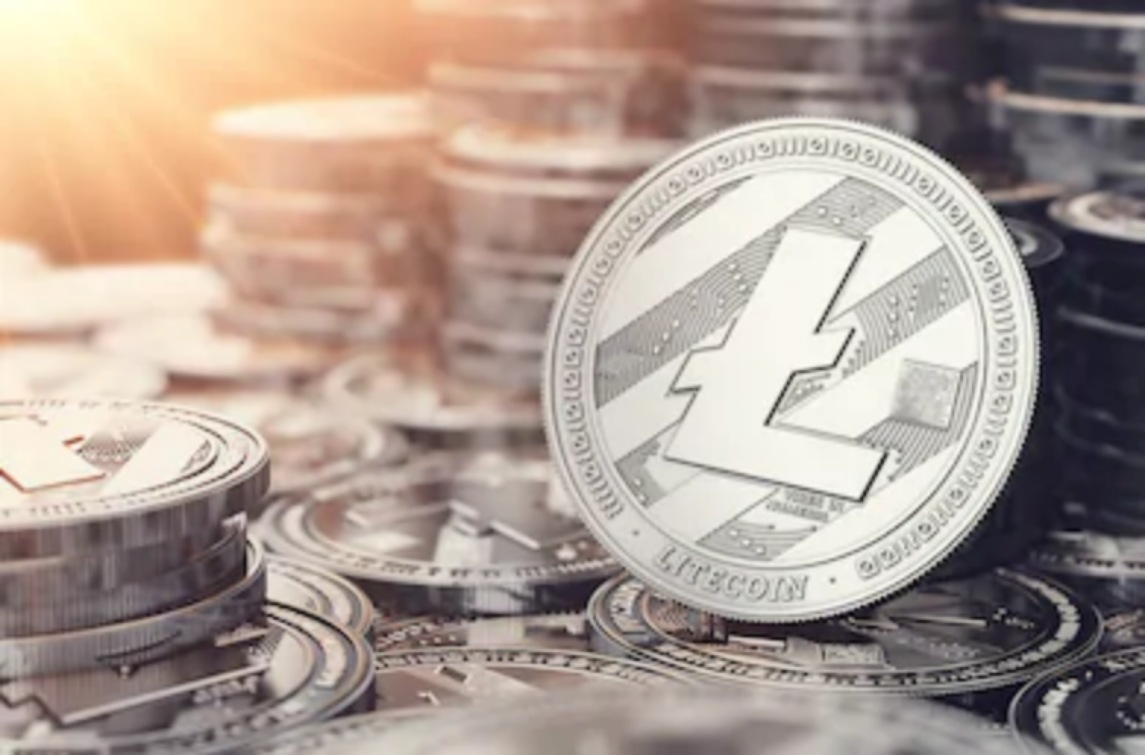 Analyst Makes A Case For Litecoin Reaching $100 In The Next Few Years