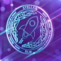 Stellar Partners With Settle Network To Unveil Peso And Reais Stablecoins