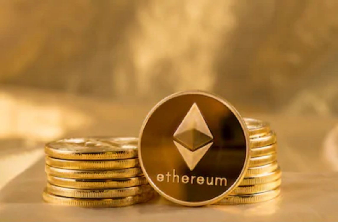 Ether Capital Corp Restates Commitment To Invest In Ethereum 2.0