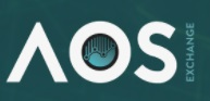 AOS-Exchange Review