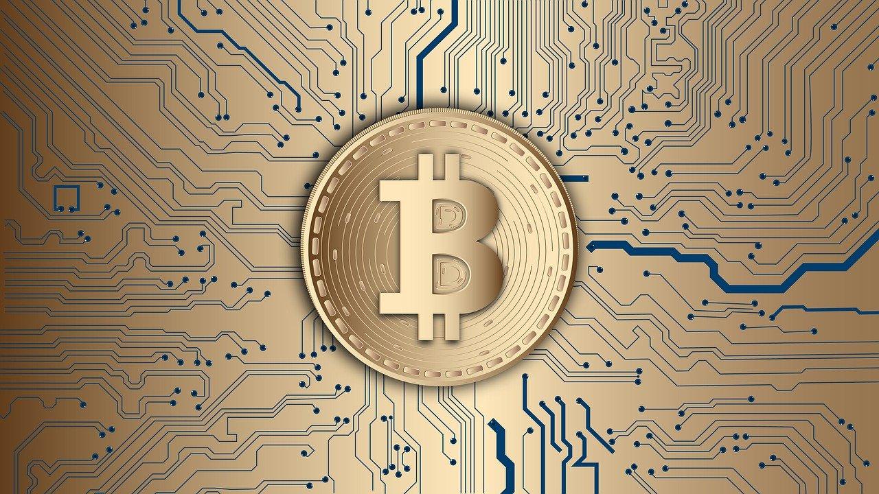 Guggenheim Investments' Fundamental Analysis Reveals Bitcoin To Be Worth Around $400K