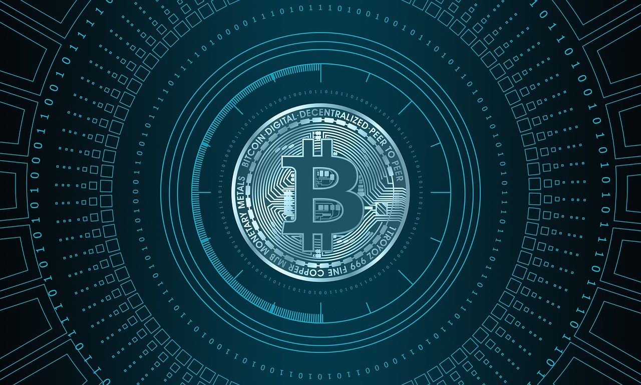 2 Million Dollar Investment FromNextechJoins BitcoinTreasury