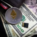Grayscale Announces The Purchase Of Over $74M In ETH