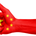 China to Test P2P Transfers as a Part of Pilot Project for Digital Currency