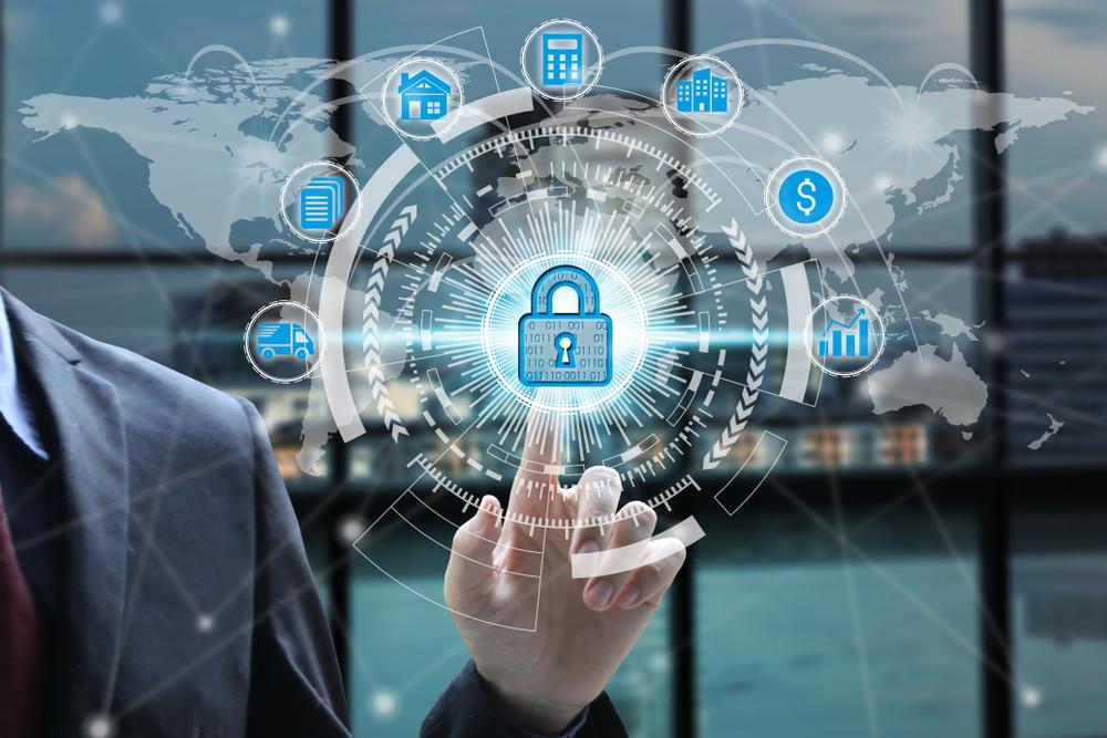 Avalon-WM secure platform