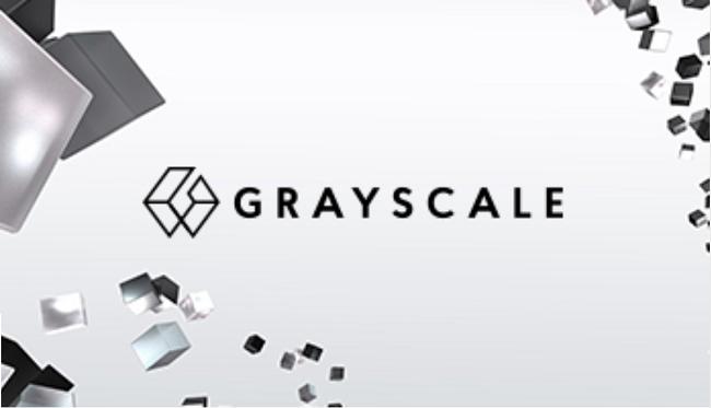 Grayscale riapre i crypto trust d'investimento man mano che il premio Bitcoin sale