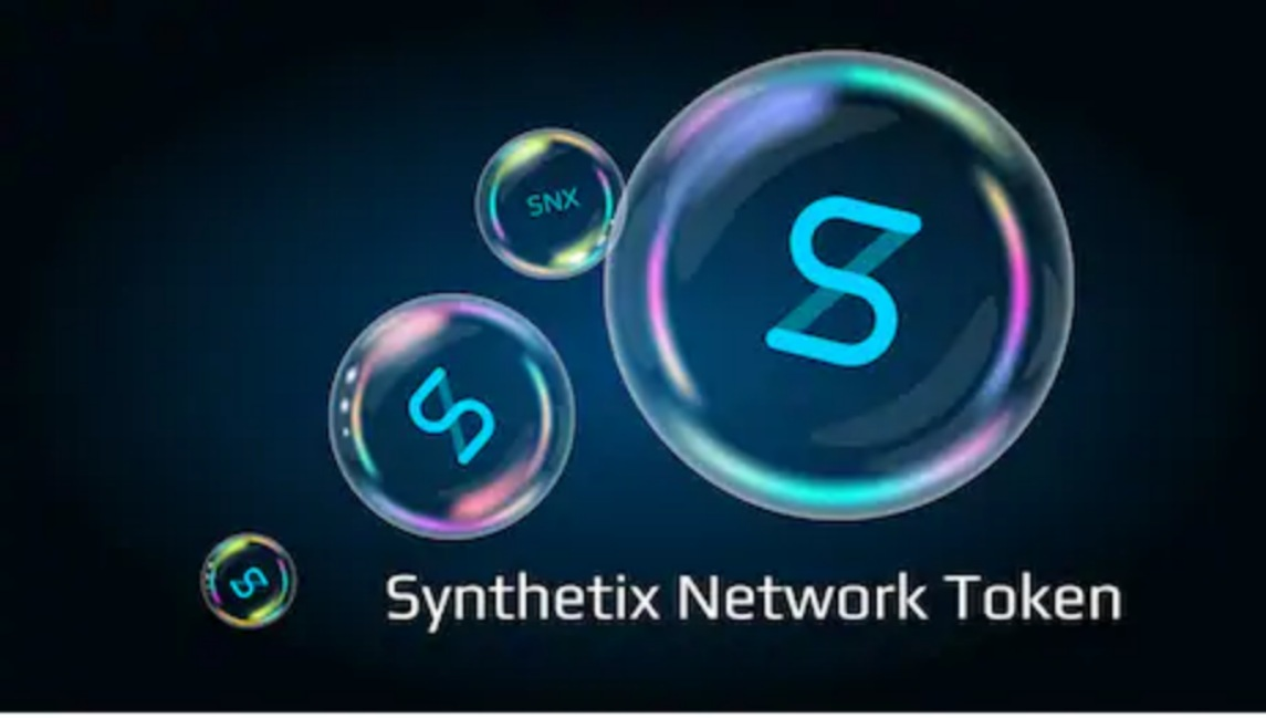 Synthetix Protocol On The Verge Of Layer 2 Launch