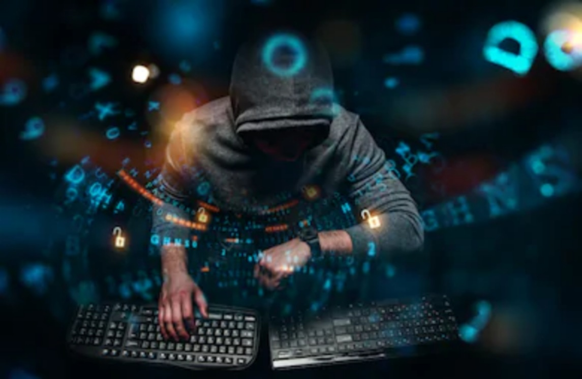 Crystal Blockchain Claims Hackers Are Becoming Unpredictable