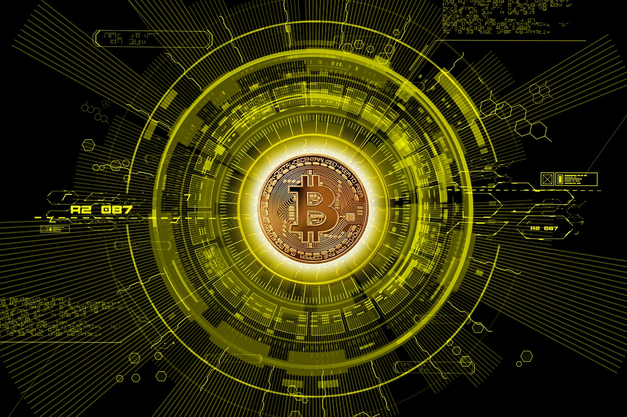 https://cryptocoinstockexchange.com/bitcoin-and-other-cryptocurrencies-are-fundamentally-flawed/