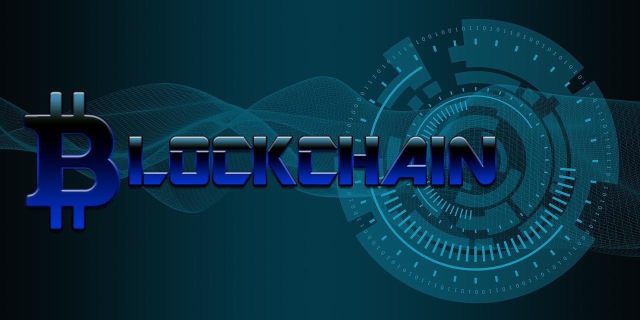 OCC Allows BanksTo Utilize Blockchain & Stablecoins, Bitcoin May Surge For More