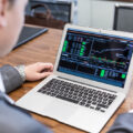 EcoMarkets Review – A Recommended Crypto Broker