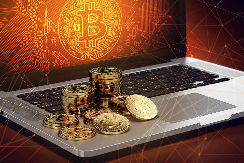 Chamath Palihapitiya considera Bitcoin una garanzia contro ogni incertezza