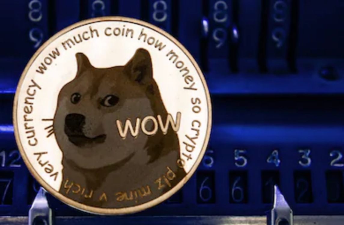 Some Interesting Facts About Dogecoin that Began as a Joke