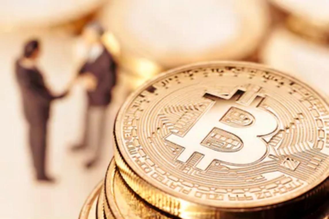 $50 Million Bitcoin Investment of Square Brought $203 Million Profit