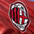 Italian Giants A.C Milan Creates Fans Token