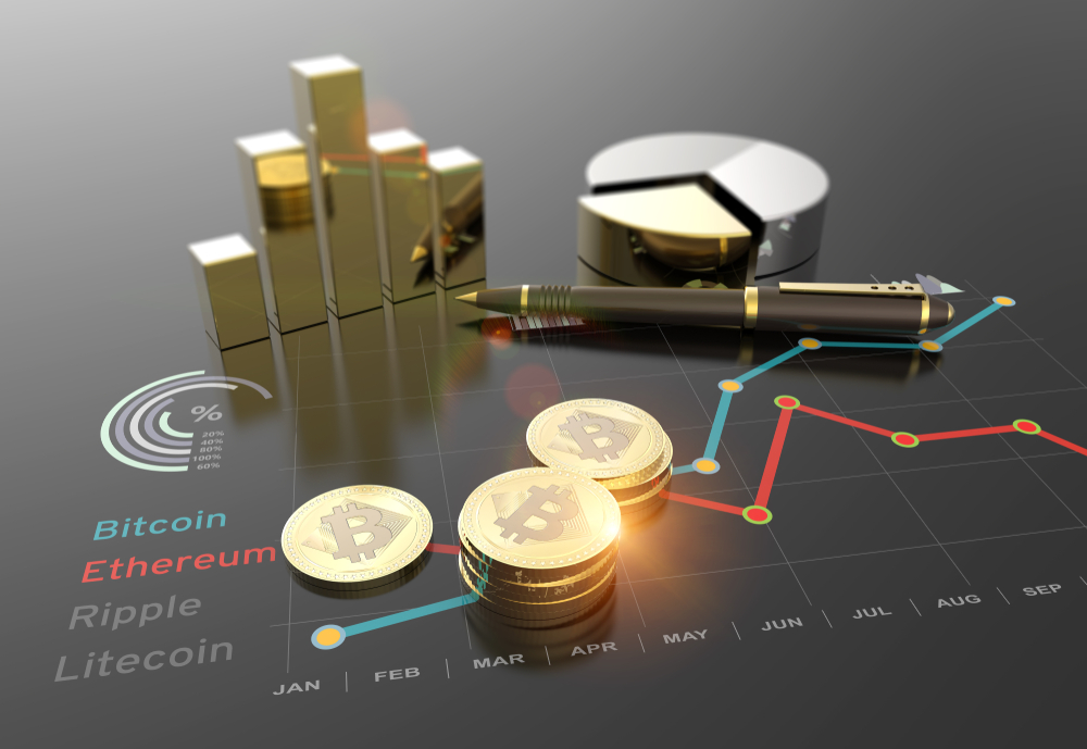 Safe Holdings Review – A Recommended Crypto Broker