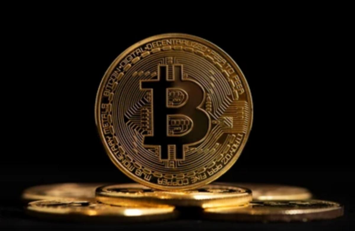 Dustin Trammel Answers Question Regarding The Beginning Of Bitcoin