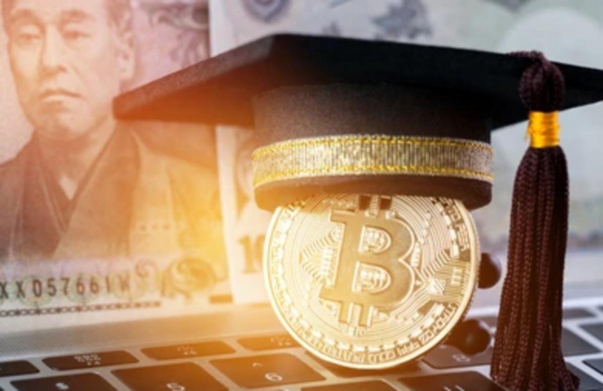 Market Optimism Grows As Bitcoin Touches $900 Million Market Cap