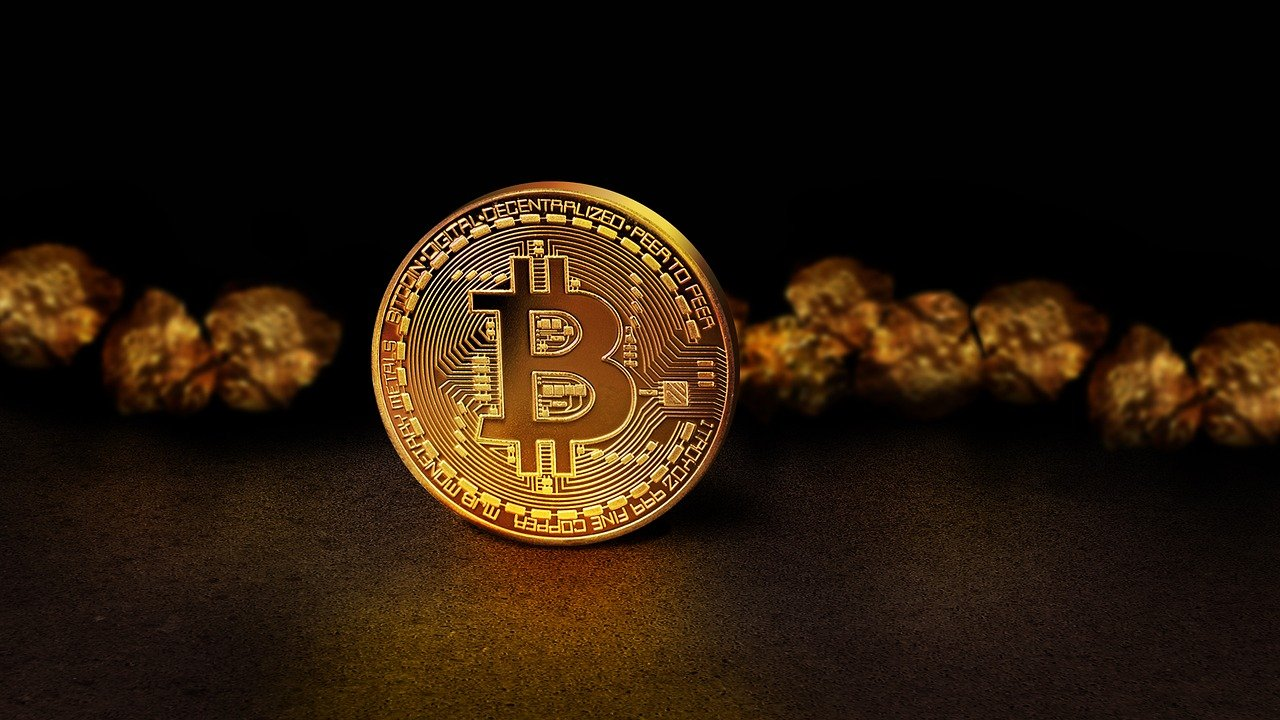 Whales Withdraw $769 Million In Bitcoin From Coinbase