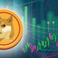 The Price of Dogecoin (DOGE) Slumped after Elon Musk's SNL Appearance