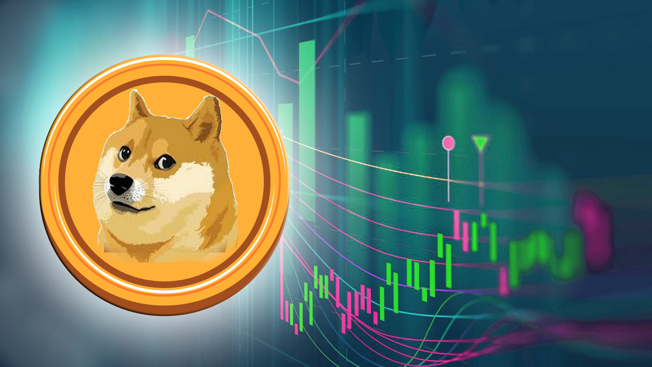 What is Dogecoin – Learning the Ins and Outs