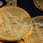 Bitcoin,Cryptocurrency,Stock,Market,Concept.,Financial,Growth,Chart.,Btc,Cryptocurrency