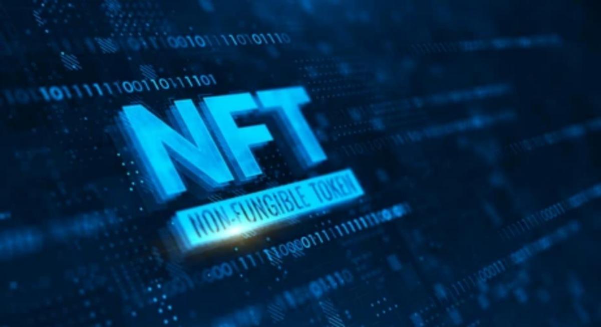 First-Ever WWE NFT To Feature Legendary Wrestler Undertaker
