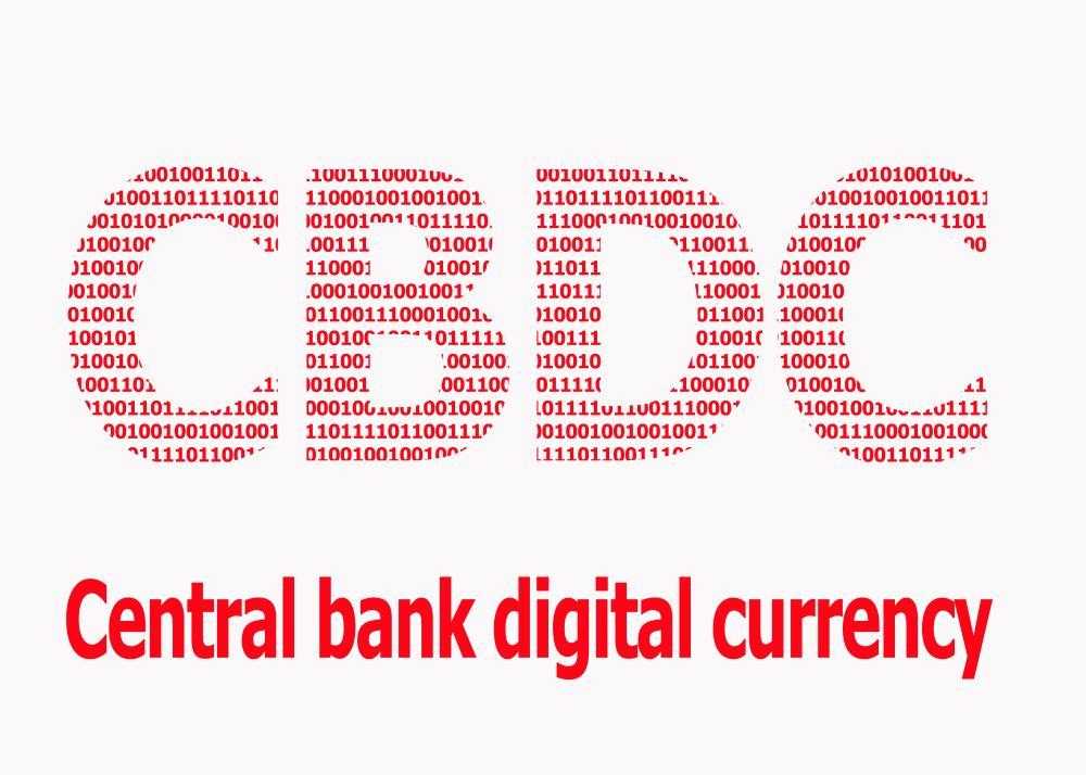 Banque de France Says 100-Million Euro Digital Bond Was Actually A European CBDC Test