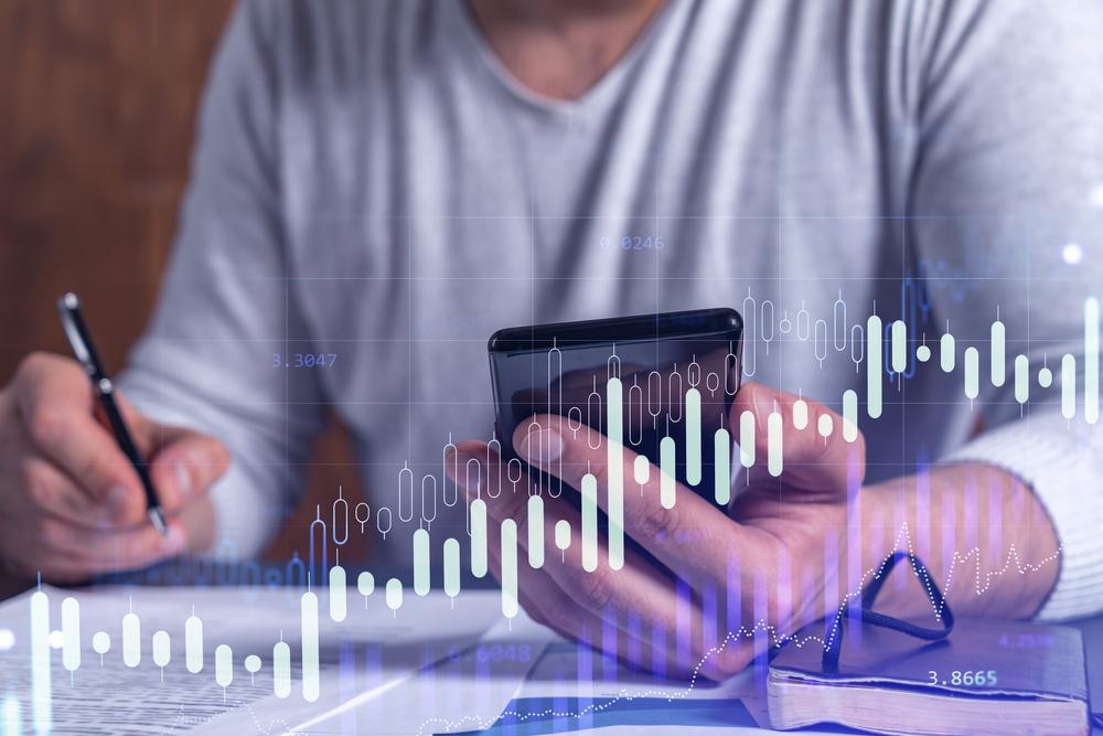 Neuer Capital Bewertung – Der Broker wird unter die Lupe genommen