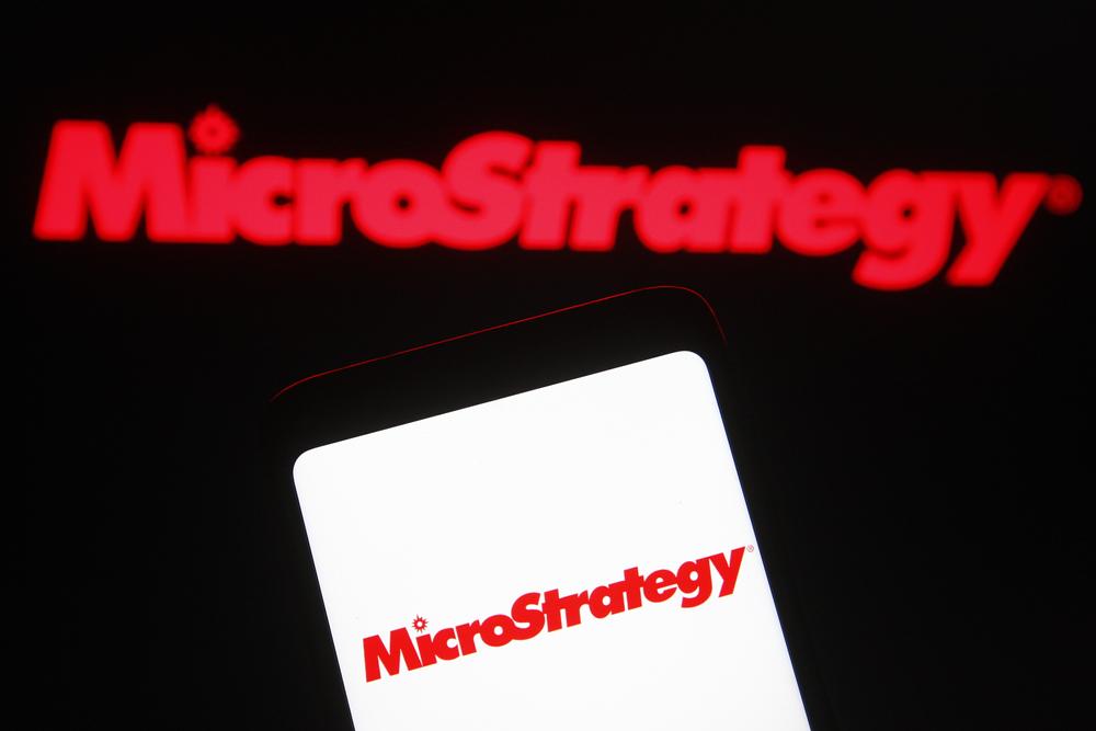 MicroStrategy meddelar att styrelsen får Bitcoin-bonusar istället för pengar