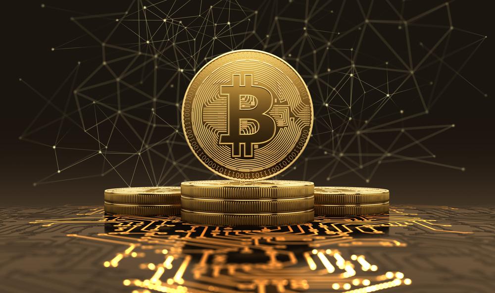 Dlaczego Ethereum rośnie przewyższając dziś Bitcoina?