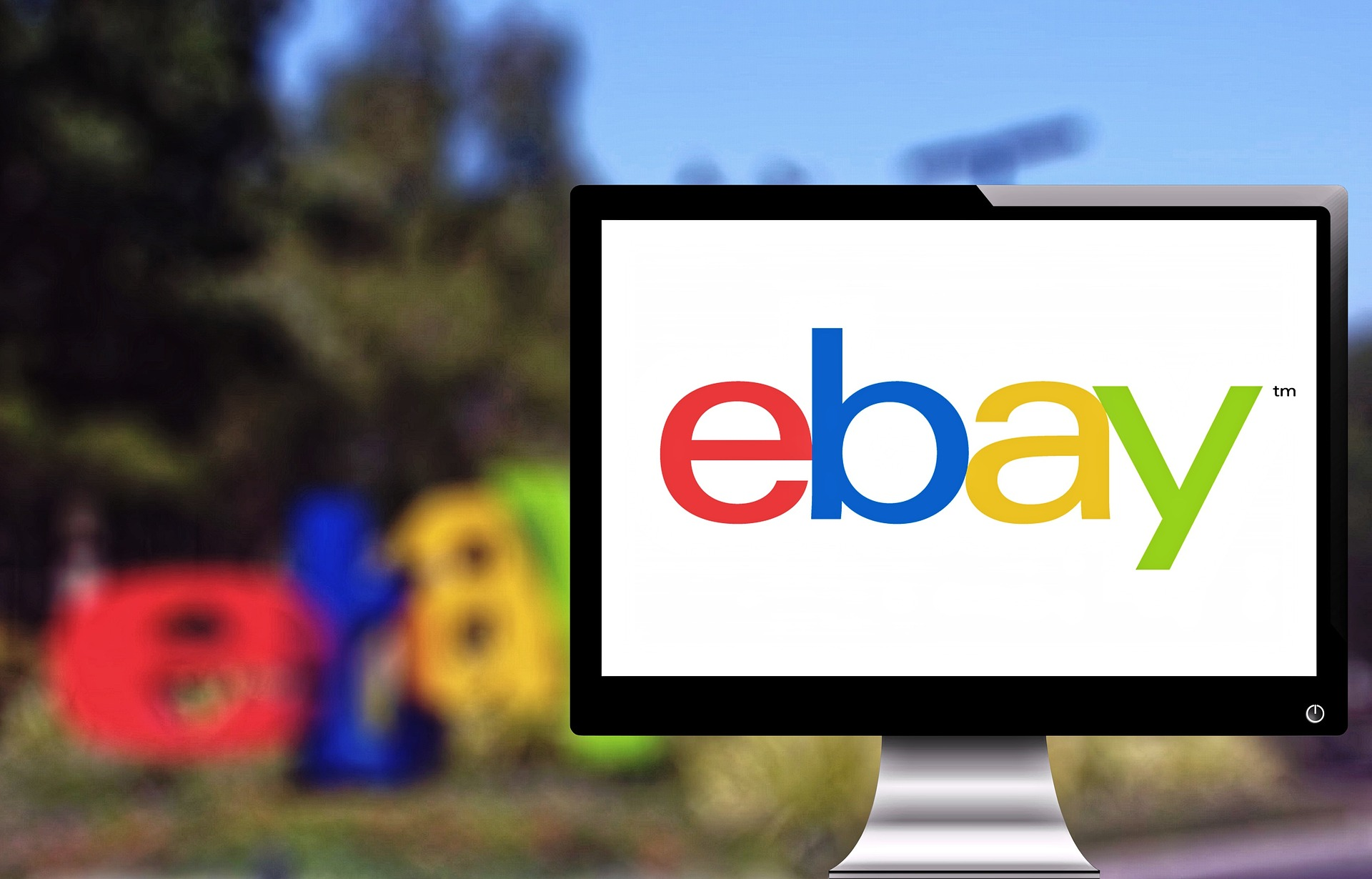 eBay is Going to List Non-fungible Tokens into the List of Merchandise