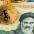 Iran Intelligence Officers to Hunt Down Illegal Bitcoin Miners