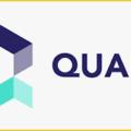 Reasons Quant (QNT) Surged 125% This Week?