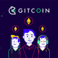 Gitcoin: The Hottest Crypto This Week