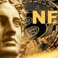 NFTs 90% Plummet – A Hurting Bubble Burst