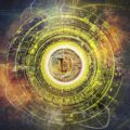 Bitcoin's Lightning Network has Achieved a New Milestone
