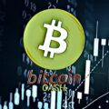 Here is Why Bitcoin Cash (BCH) Rebounded