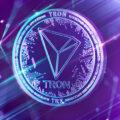 Tron Price Prediction – TRX Sustains Bearishness