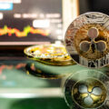 XRP Down 2%, Failing to Overcome $0.7 Resistance