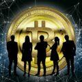 El-Salvador Bought Bitcoin Dip Same Day When Bitcoin's Legal Tender Became Effective