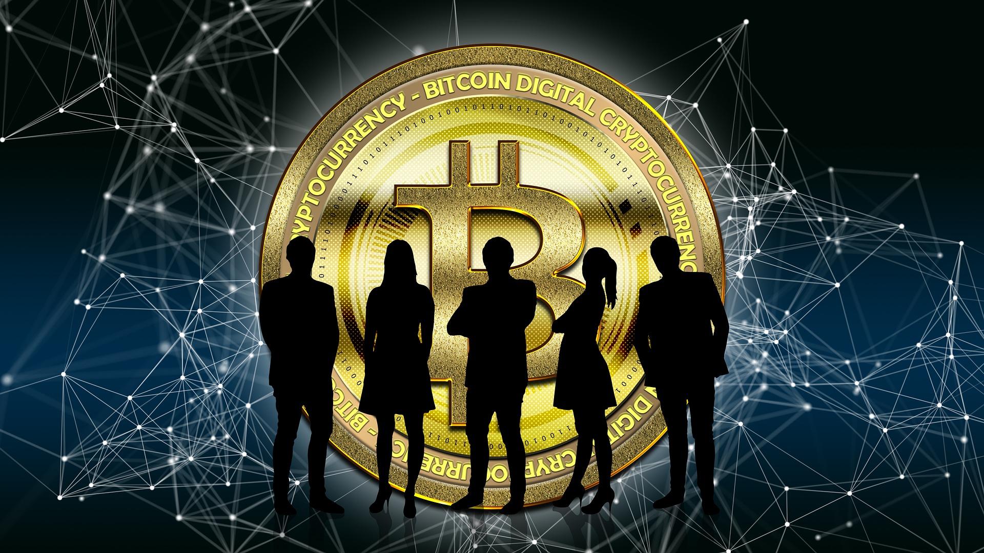 Oriontero online crypto broker review